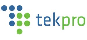 TekkonnectPro